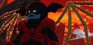 Bleez Lego Batman 0001