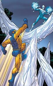 Blizzard vs. Whizzer 04