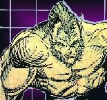 Brute (Morlocks) (Earth-616)
