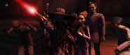 Cad Bane and senators-HC