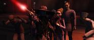 Cad Bane and senators-HC