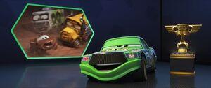 Cars3-disneyscreencaps.com-6471