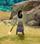 Circe (Age of Mythology)