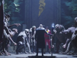 Seven Deadly Enemies of Man (DC Extended Universe)