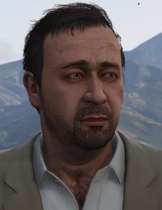 DaveNorton-Portrait