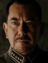 General Yang