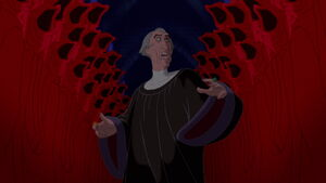 Hunchback-of-the-notre-dame-disneyscreencaps.com-5833