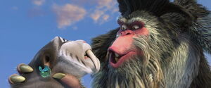 Ice-age4-disneyscreencaps.com-6293