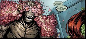 Jason Woodrue Prime Earth 008