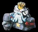 King Smithy