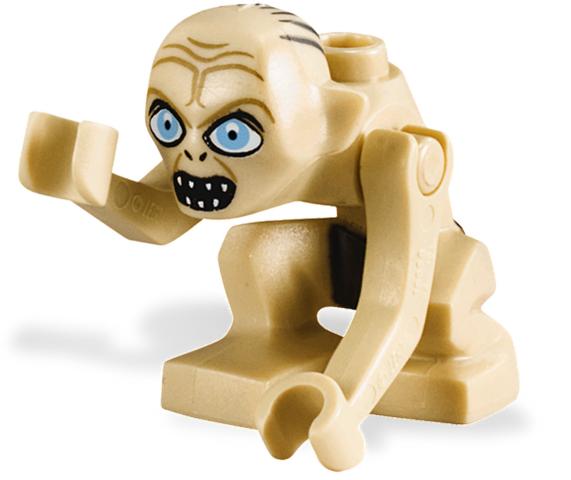 File:Lego Gollum.png