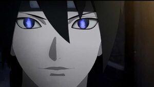 Naruto-Shippuden-Shikamaru-Hiden-1jpg-1