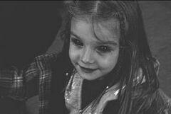 Scary-black-eyed-kids-explained-livescifi-tv