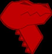 Tyrannos logo by jmk prime-d9pamab