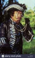 Udo-kier-the-adventures-of-pinocchio-1996-BPFDF0