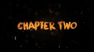 """""""Bendy and the Ink Machine Chapter Two"""" - Teaser Trailer"""