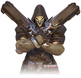 350px-Reaper-portrait