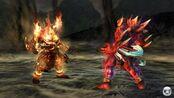 800px-Jinpachi Mishima - Devil forms