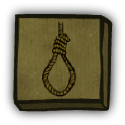 Achievement Executioner