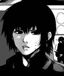 Ayato re1