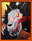 Beowolf Alpha card icon