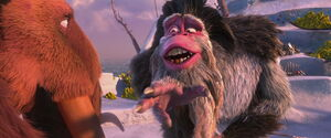 Ice-age4-disneyscreencaps.com-3511