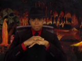 Satan (Channel Awesome)