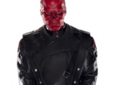Red Skull (Marvel Cinematic Universe)
