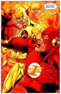 Reverse Flash 048