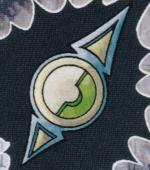 Seal of Phobos
