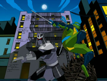 File:Shredder fastforward1.jpg