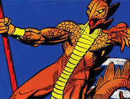 Stegron-Spider-Man-Marvel-Comics-h2