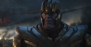 Thanos Endgame2