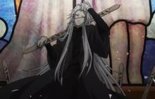 The undertaker by yueakii-d3zl91c