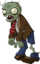 Zombies (Plants vs Zombies)