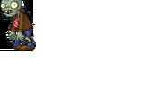 Zombies (Plants vs Zombies)