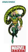 146c213bec24c0e6520923bf8eaae3af--evil-villains-superhero-villains