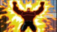 Avengers Earth's Mightiest Heroes (Animated Series) Season 2 9 Screenshot