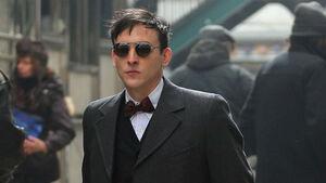 Gothampenguin1
