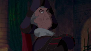 Hunchback-of-the-notre-dame-disneyscreencaps.com-8422
