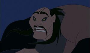 Mulan-disneyscreencaps.com-8878
