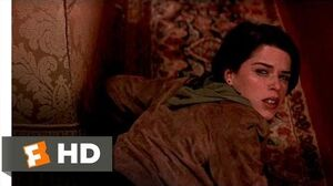Scream 3 (10 12) Movie CLIP - It's Your Turn to Scream (2000) HD
