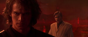 Starwars3-movie-screencaps.com-12674