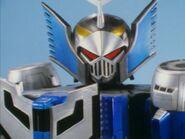 Stratoforce-Megazord-Evilglarevillains