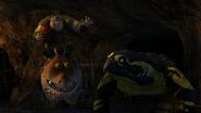 Cavern Crasher season 6 (3)