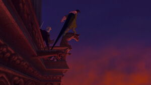 Hunchback-of-the-notre-dame-disneyscreencaps.com-9581