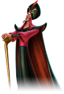 Jafar-PNG-Background-Image
