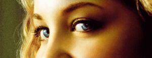 Madison Eyes