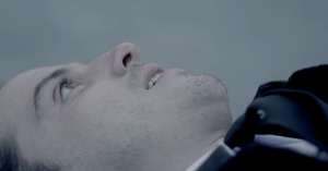 Moriarty body