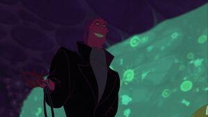 Osmosis-jones-movie-screencaps.com-6958